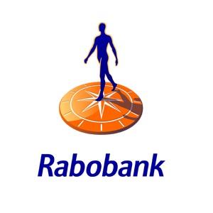 rabobank-acm-partner