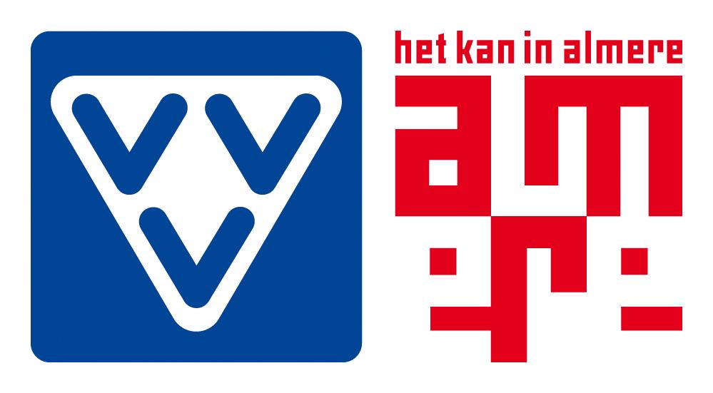 logo-VVV-Almere