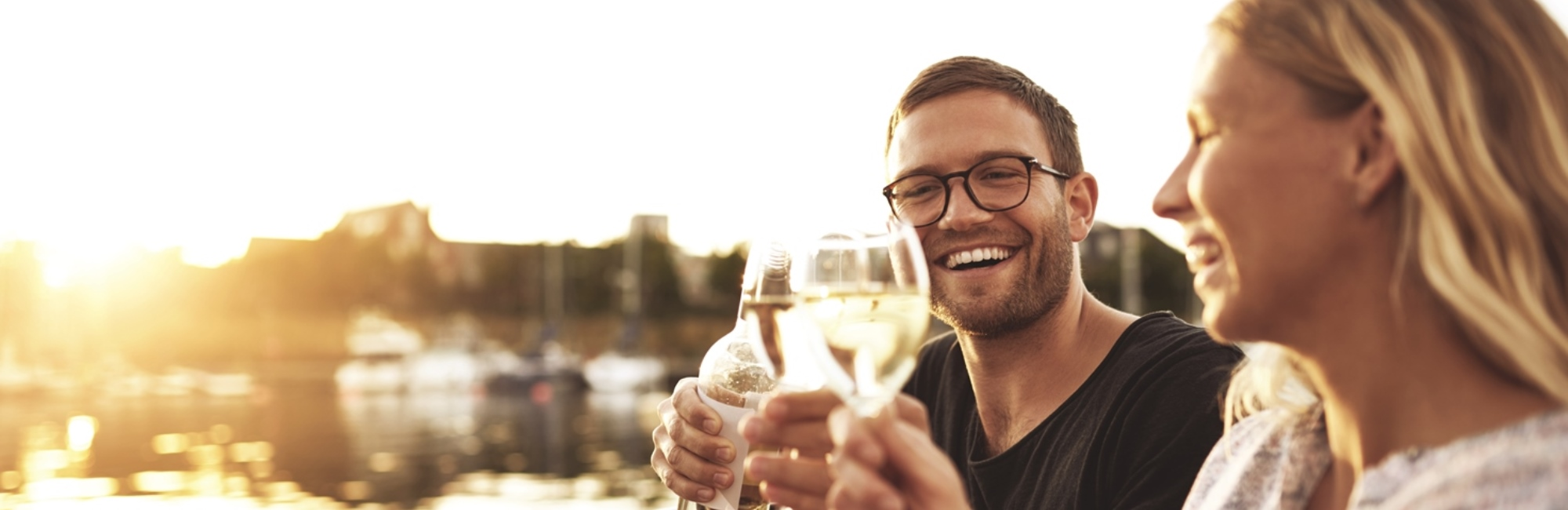 almere-haven-festival-city-marketing