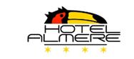 hotel-almere