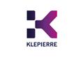 kleppierre