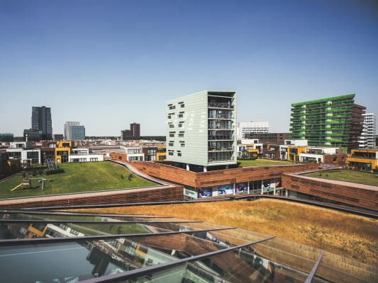 metropoolcampagne-amsterdam-almere-city-marketing
