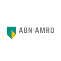 abn-amro-acm-partner-almere