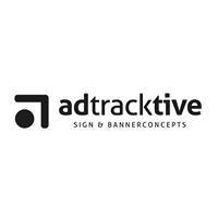 adtracktive-almere-citymarketing