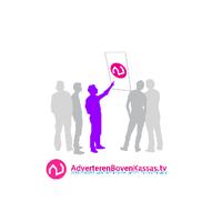 adverteren-boven-kassas-almere-logo
