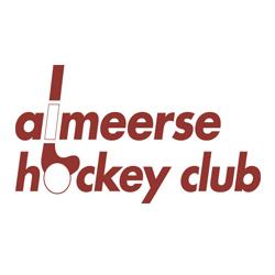 almeerse-hockey-club-acm