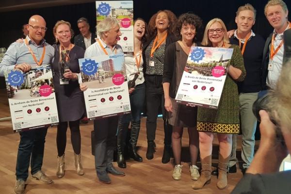 almere-beste-binnenstad-nominatie-almerecitymarketing