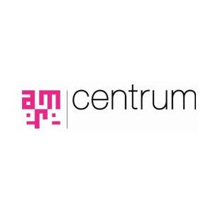 almere-centrum-citymarketing