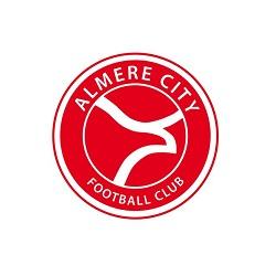 almere-city-fc-almere-partner