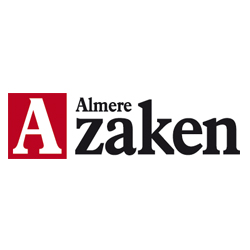 almere-zaken-citymarketing