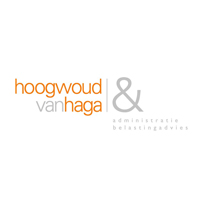 hoogwoud-haga-almere-acm-partner