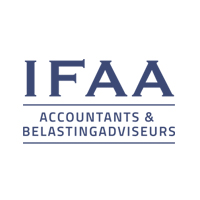 ifaa-accountant-almere-partner