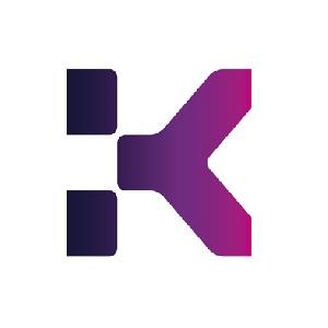 kleppiere-acm-logo