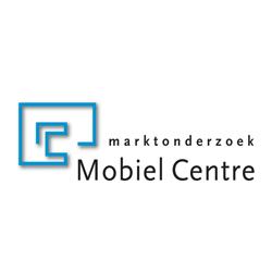 mobiel-centre-marktonderzoek-almere