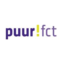 puur-fct-almere-partner