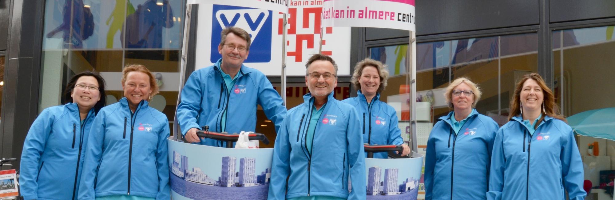 offline-promotie-vvv-almere