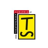 suburbia-almere-partner