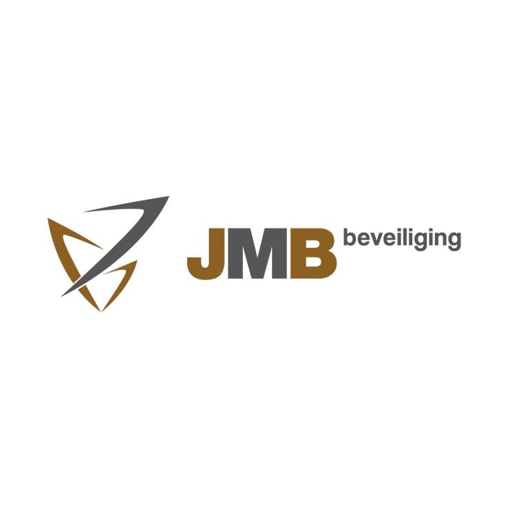 jmb logo