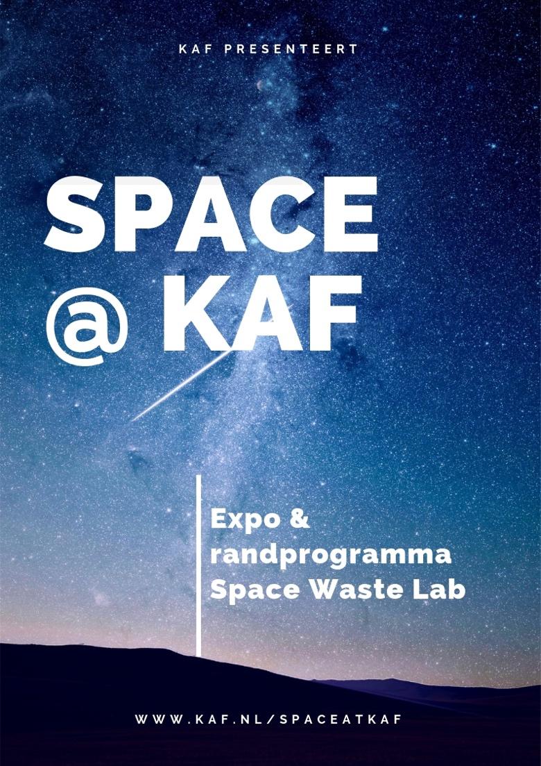 space @ kaf