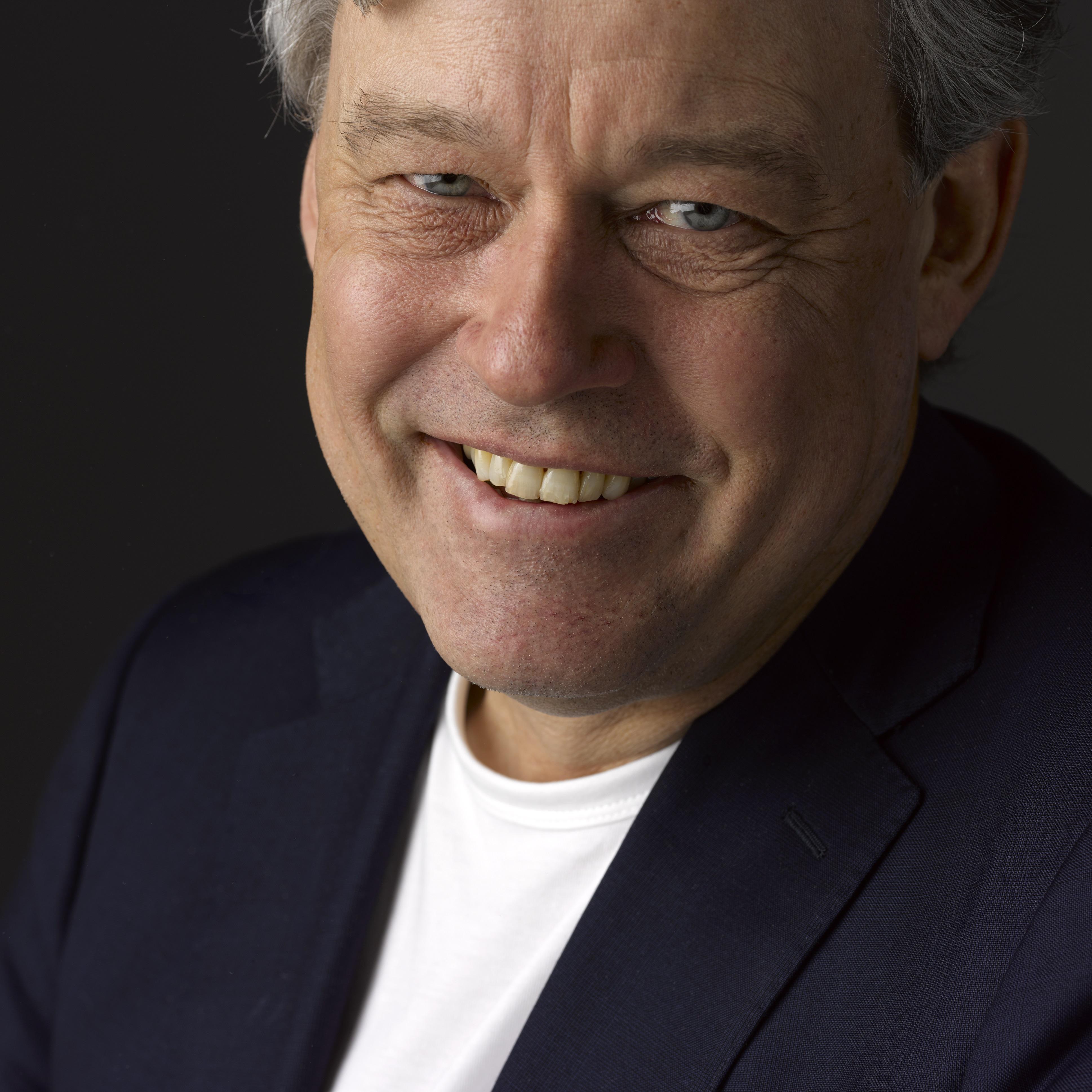 Portret Kleur Charles Groenhuijsen_2.4MB