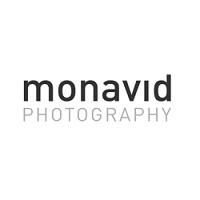 monavid-almere