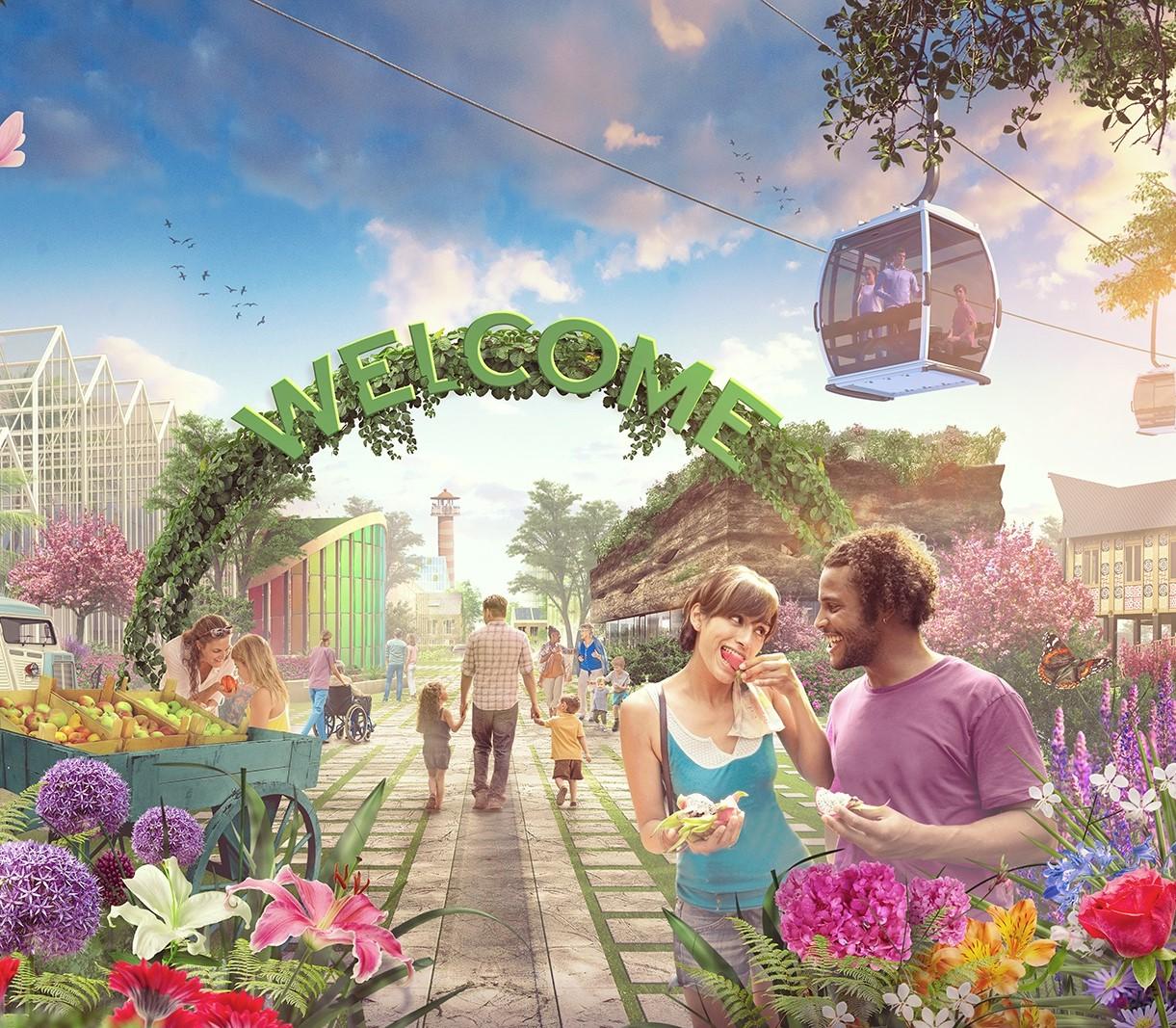 Floriade_Portal_AW_RGB_Welcome 2