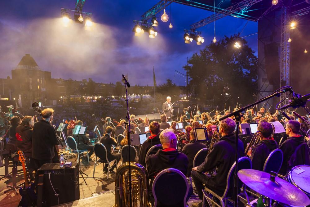 ACM2019_Havenkom en Rosenboom AJSO concert_Foto Maarten Feenstra_rv met naam 1000