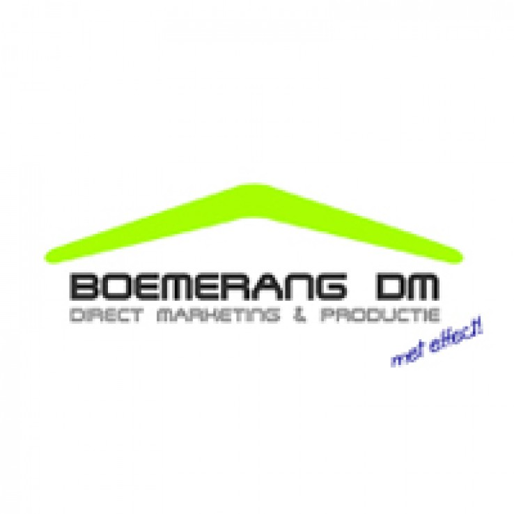 boemerang-dm-almere-city-marketing