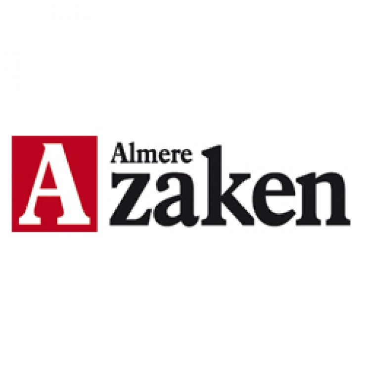 almere-zaken-citymarketing