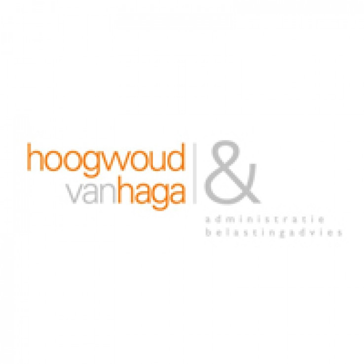hoogwoud-haga-almere-acm-partner