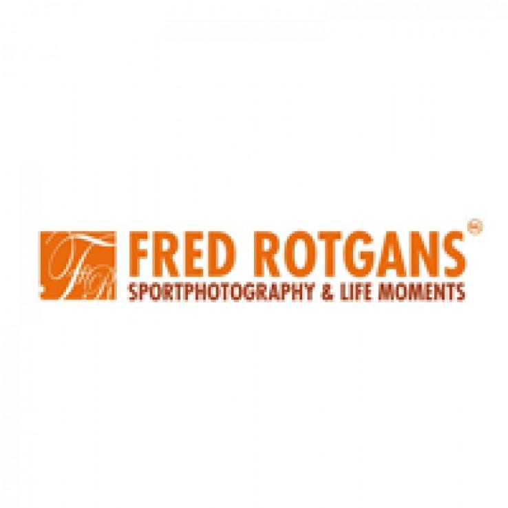 fred-rotgans-fotografie-logo