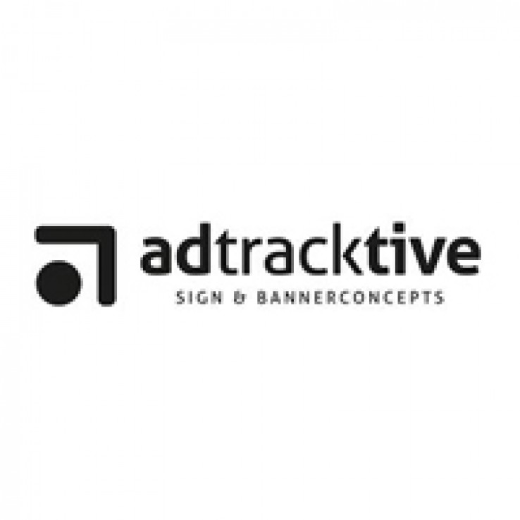 adtracktive-almere-citymarketing