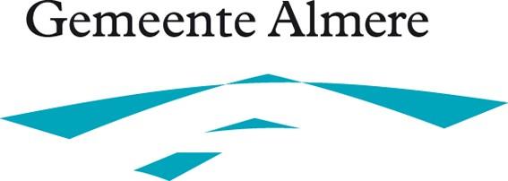 Almere-FC-kleur