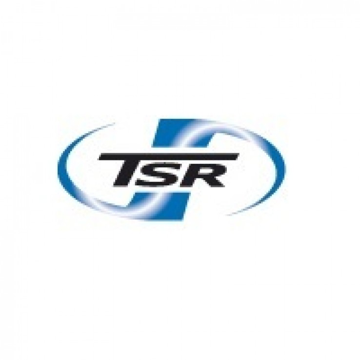 tsr-partners-acm-logo