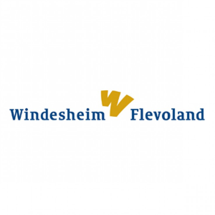 windesheim-flevoland-almere