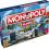 Monopoly Almere