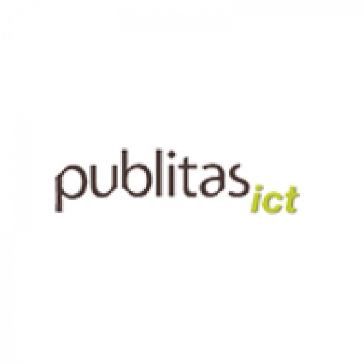 publitas-almere-city-marketing