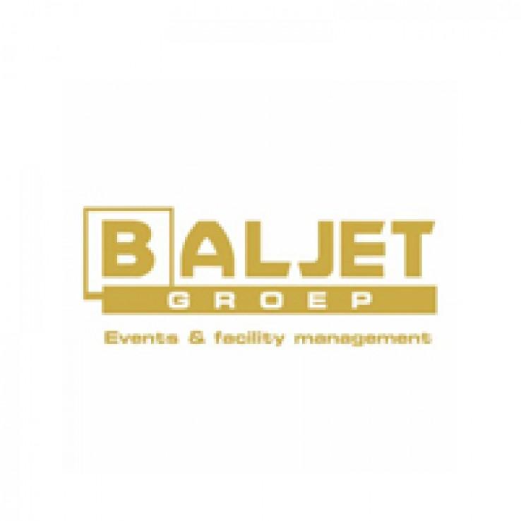 baljet-groep-logo-partner