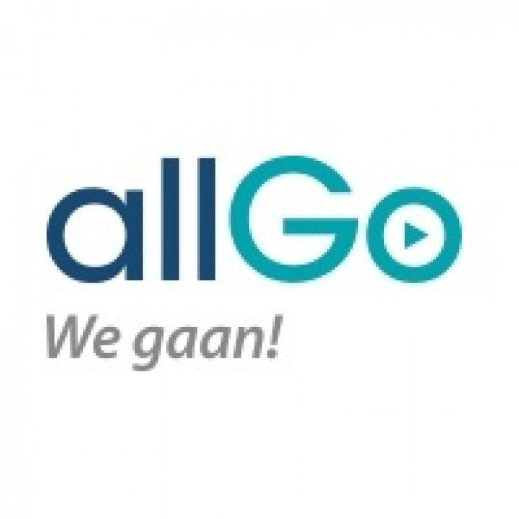 all-go-partner-almere