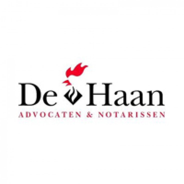 de-haan-almere-city-marketing