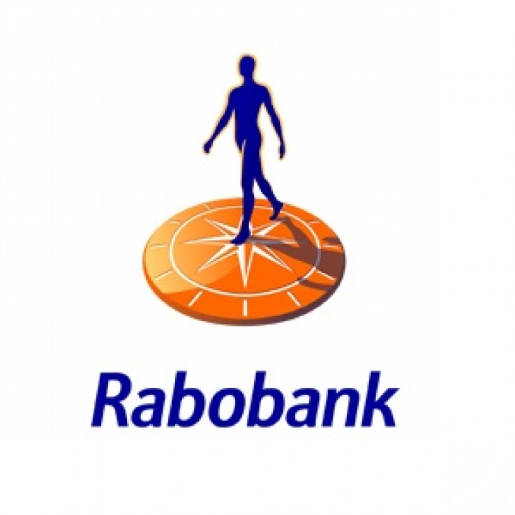 rabobank-acm-partner