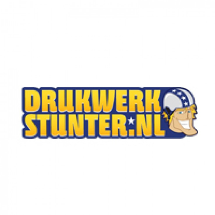 drukwerkstunters-almere-city-marketing