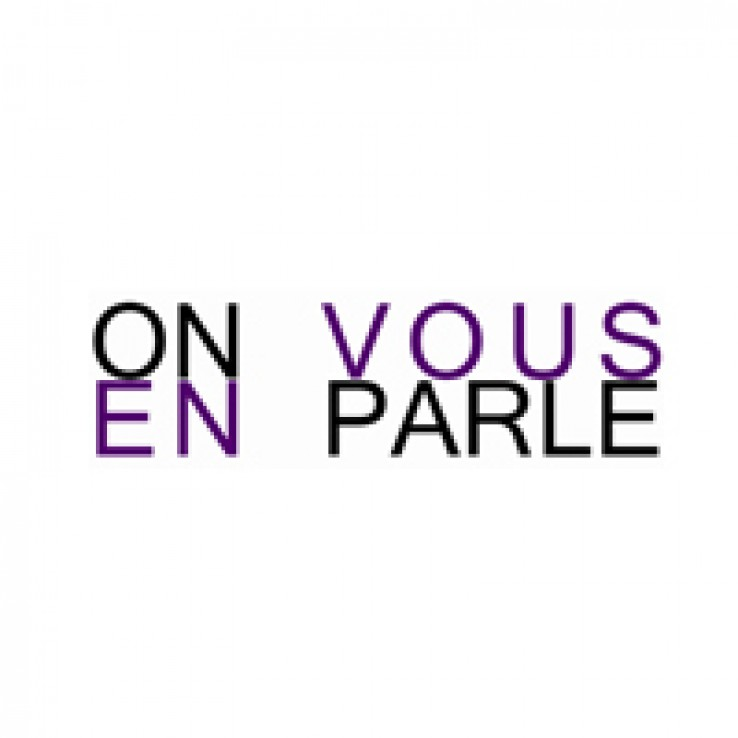 on-vous-ons-parle-almere-acmpartner