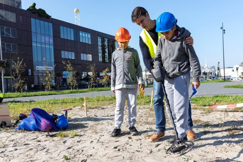 archeologiedag-almere-city-marketing