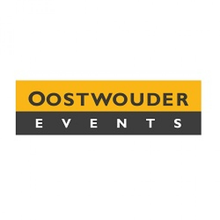 oostwouder-events