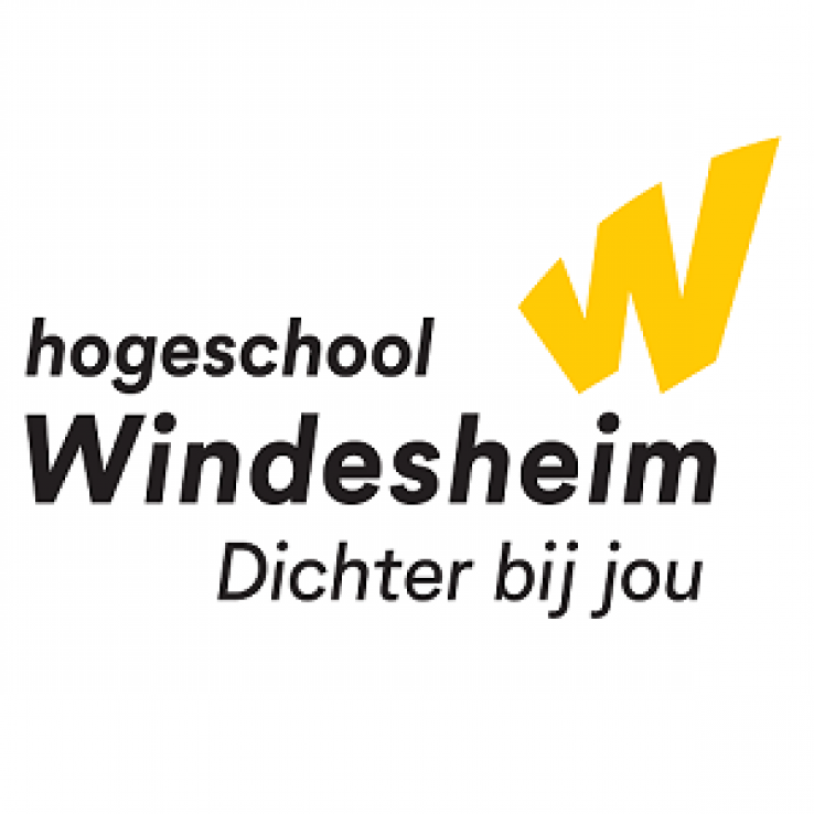 logo windesheim acm partner