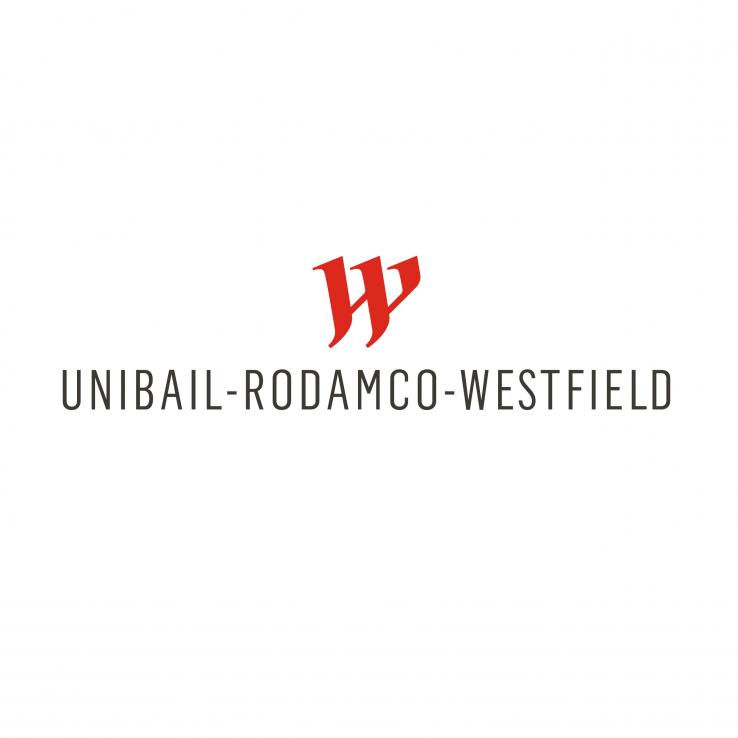 Unibail Rodamco Westfield
