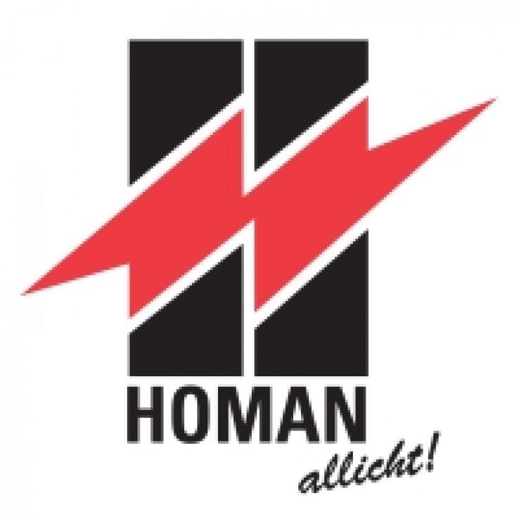 logo-homan-wit