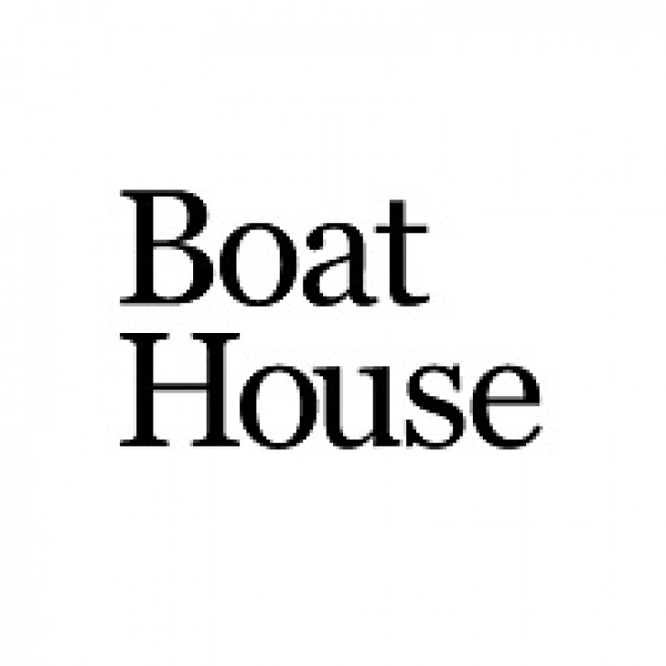 boathouse-logo-partner