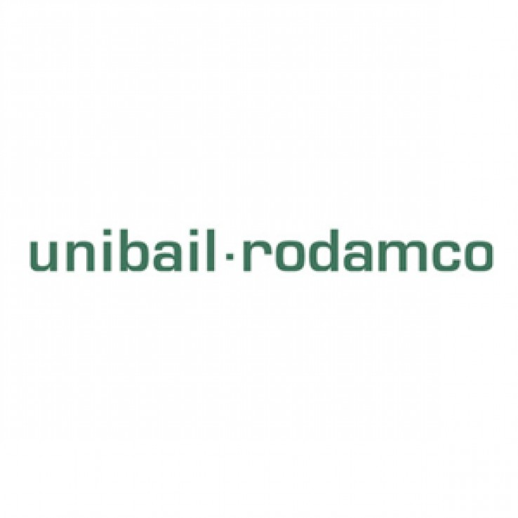 unibail-radamco-almere-city-marketing